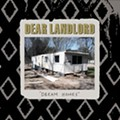 CD Review: Dear Landlord