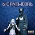 CD Review: DIE ANTWOORD