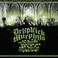 CD Review: Dropkick Murphys