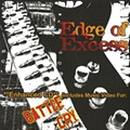 CD Review: Edge of Excess