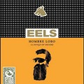 CD Review: Eels