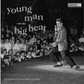 CD Review: Elvis Presley