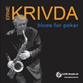 CD Review: Ernie Krivda