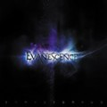 CD Review: Evanescence