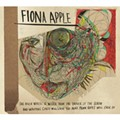 CD Review: Fiona Apple