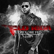CD Review: Flo Rida