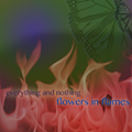 CD Review: Flowers in Flames