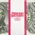 CD Review: Freeway & Jake One