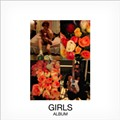 CD Review: Girls