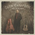 CD Review: Glen Campbell