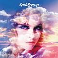 CD Review: Goldfrapp