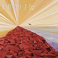 CD Review: Gomez
