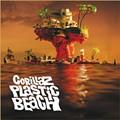 CD Review: Gorillaz