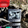 CD Review: Graham Parker
