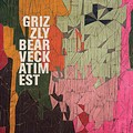 CD Review: Grizzly Bear