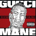 CD Review: Gucci Mane
