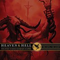 CD Review: Heaven & Hell