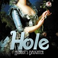 CD Review: Hole