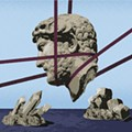CD Review: Hot Chip