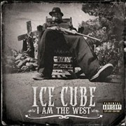 CD Review: Ice Cube
