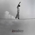 CD Review: Incubus