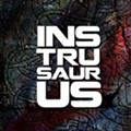 CD Review: Instrusaurus
