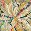 CD Review: It Hugs Back