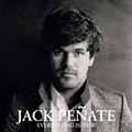 CD Review: Jack Peñate
