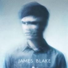 blake-1.jpg