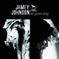 CD Review: Jamey Johnson