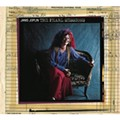 CD Review: Janis Joplin