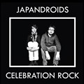 CD Review: Japandroids