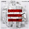 CD Review: Jay-Z