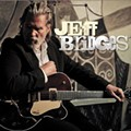 CD Review: Jeff Bridges