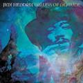 CD Review: Jimi Hendrix