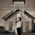CD Review: John Hiatt