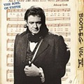 CD Review: Johnny Cash