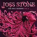 CD Review: Joss Stone