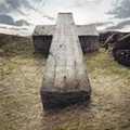 CD Review: Justice