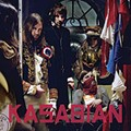 CD Review: Kasabian
