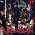 CD Review: Kasabian