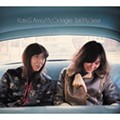CD Review: Kate and Anna McGarrigle