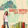 CD Review: Kate Voegele