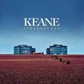CD Review: Keane