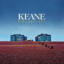 keane-1.jpg