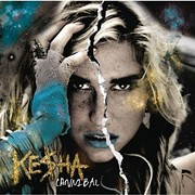 CD Review: Ke$ha