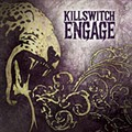CD Review: Killswitch Engage