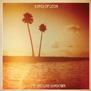 CD Review: Kings of Leon