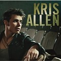 CD Review: Kris Allen