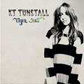 CD Review: KT Tunstall